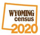 WY Census 2020
