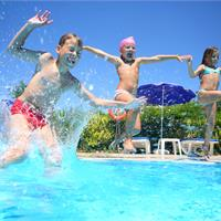 Pool and Spa Licensing and Safety