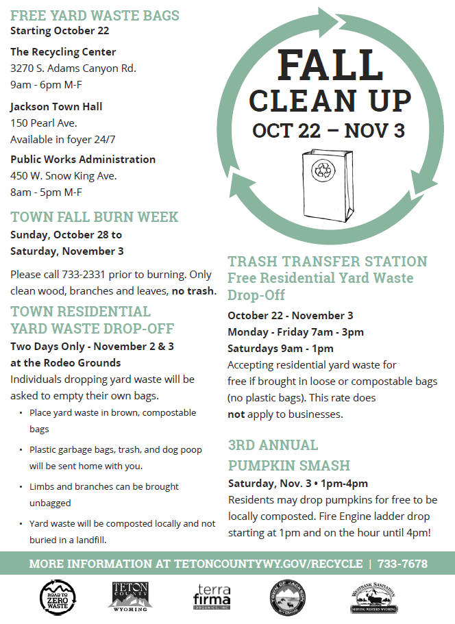 fall clean up 18