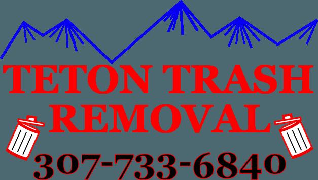 ttr offical logo